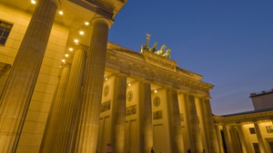 German 'wise men' predict growth of just 0.3% this year