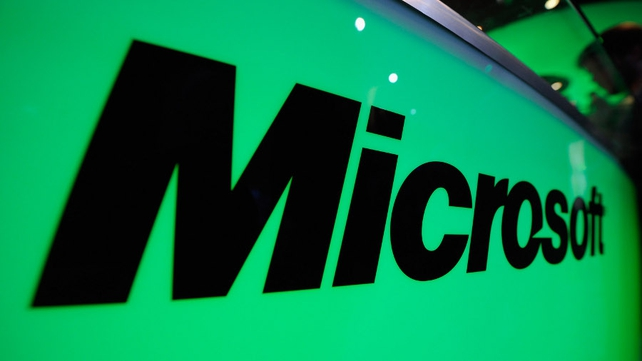 Microsoft said it was aware of 'limited, targeted attacks' taking advantage of the exploit