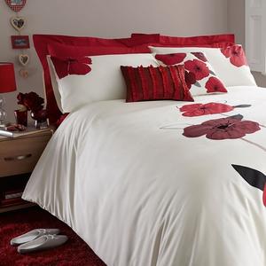 Littlewoods Lulu Duvet and pillowcase set €34