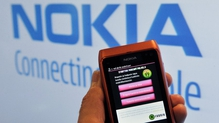 End of an era? Speculation over rebranding of Nokia phones
