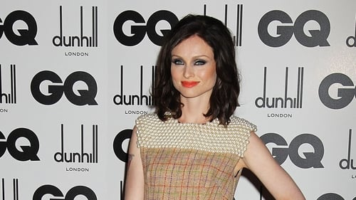 Westport dancefloor: Sophie Ellis Bextor will perform at the festival