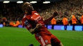 Bellamy delights Dalglish and Liverpool fans