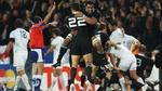 New Zealand - 2011 winners