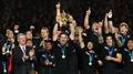 Varadkar confirms World Cup bid interest