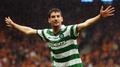 Celtic 2-0 Dunfermline