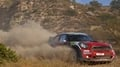 Meeke delighted with top-five finish