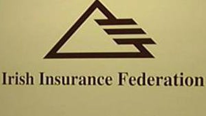 Women's insurance premiums to go up