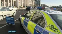 One News: New drink driving limits from this weekend
