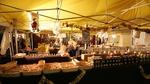 Killarney's Christmas Market