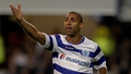 No handshakes for QPR and Blues
