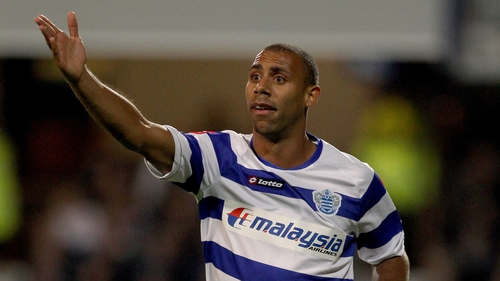 Anton Ferdinand is likely to line out for QPR at the weekend