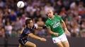 Australia 36-80 Ireland