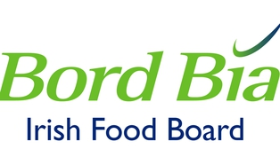 Recipes from Bord Bia