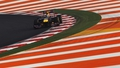 Vettel claims Indian GP victory