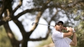 Garcia sneaks Andalucia Masters title