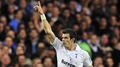 Bale - Spurs can maintain title push