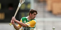 Michael Duignan on 'fair play' in GAA