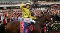 French success in Melbourne Cup