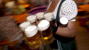 The ruling comes with Oktoberfest only a few days away