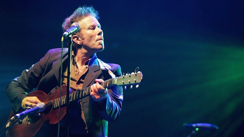 Tom Waits classic to be revisited at NCH concert