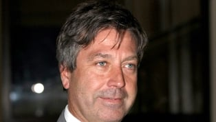 Recipes from John Torode