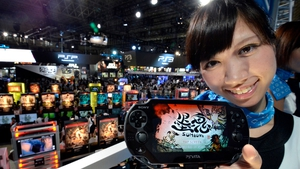 Sony reports annual revenues of 43 billion yen ($434m)