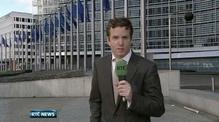 One News: EFSF confirms bond auction postponement