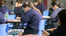 Six One News: Current Junior Cert to be phased out