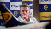 Ryanair has submitted a plan to turn struggling Cyprus Airways into a profitable operation