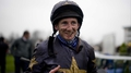 Hanagan retains champion jockey crown