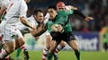As It Happened: Ulster 22-3 Connacht