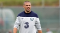Walters: Euro failure can drive us on