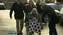 Six One News: HSE accused of bullying elderly residents of nursing home