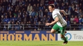 Andrews believes Ireland can progress at Euro 2012