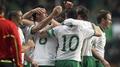 As It Happened: Estonia 0-4 Rep of Ireland