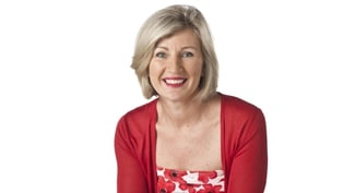 Recipes from Kim McCosker