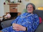 Meet Your Neighbours: Mrs. O'Donoghue