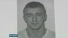 Six One News: Man found guilty of Clontarf murder