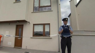 Man on trial for Greystones murder - RTÉ News