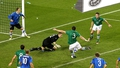 Ireland qualify for Euro 2012: As It Happened