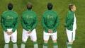 Ireland 1-1 Estonia: Player ratings