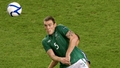 Tardelli confident over Dunne return