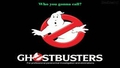 Ghostbusters is 30!