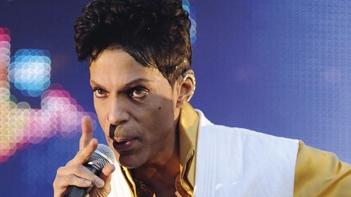 Prince: vinyl fiends will be happy