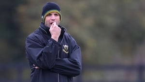 Jim Mallinder had his tenure ended after a string of poor results so far this season