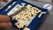 Antibiotic-resistant superbugs pose global threat