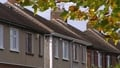 Response to government's mortgage arrears plans