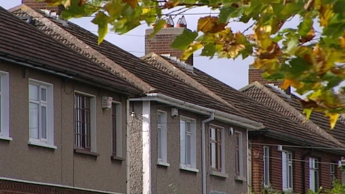 Insolvency Service responds to mortgage arrears plans