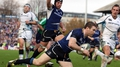 Leinster v Ulster: McLaughlin names five debutants