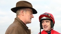 Fabulous Punchestown four-timer for Mullins